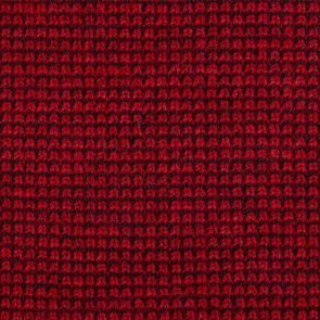 Lila Heavy  Brass Mesh Knitted Fabric