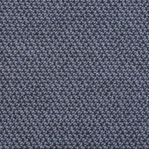 Grey Boucklee Fabric