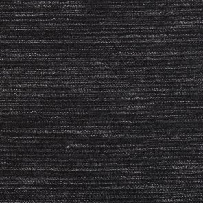Black-Grey  Fancy Fabric