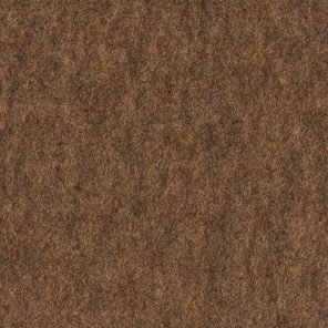 Brownish Wool Mixture