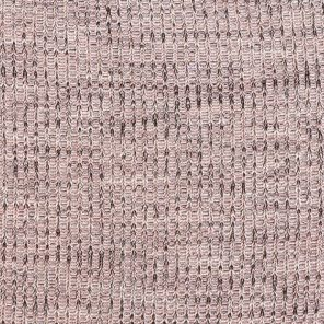 Pink Multicolour Knitted Fabric