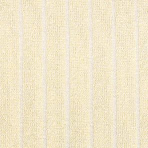 Viscose Salmon Knitted Fabric