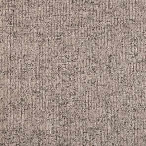 Beige-Brown  Soft Brushed  Knitted Fabric